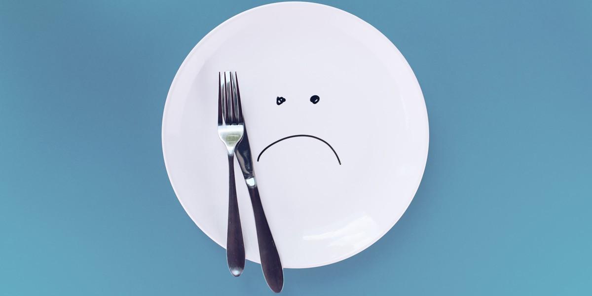 Gastronomie in der Krise Felix König eleanto